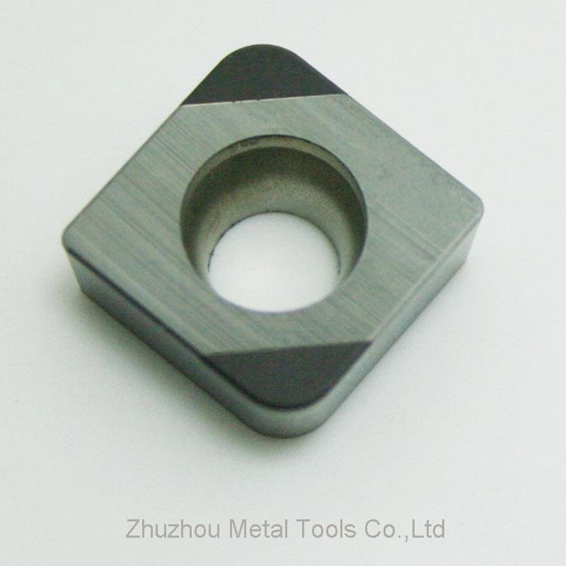 SCMW2.51.50 SCMW060202 Polycrystalline Diamond Tools
