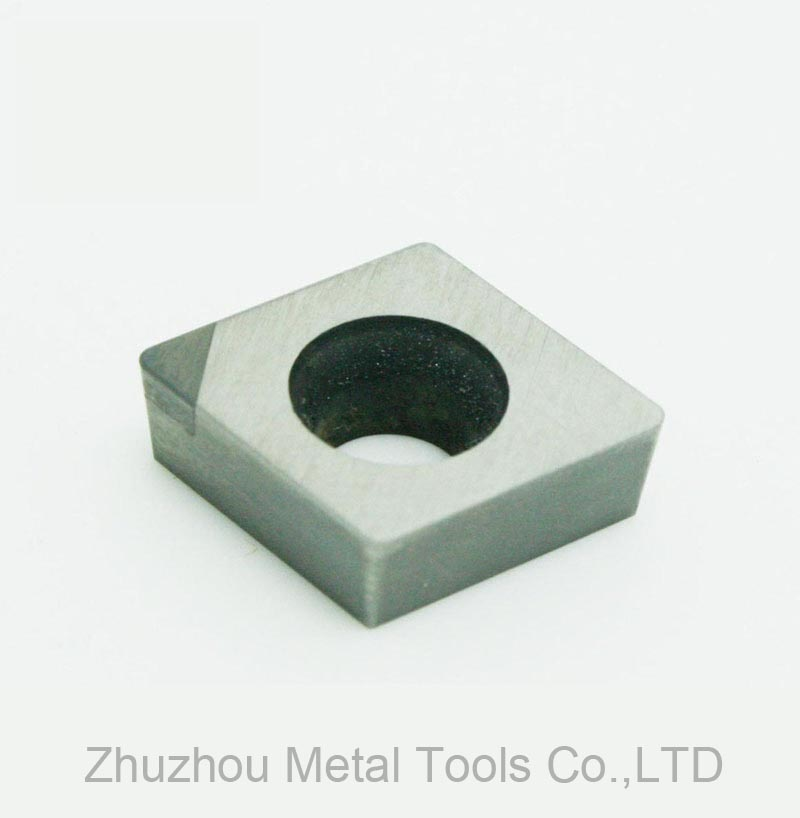 CCGW 21.51 CCGW 060204 CVD Diamond Lathe Tool