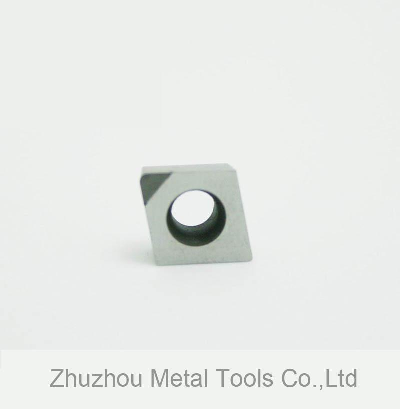 CCGW32.51 CCGW09T304 CBN Diamond Tools