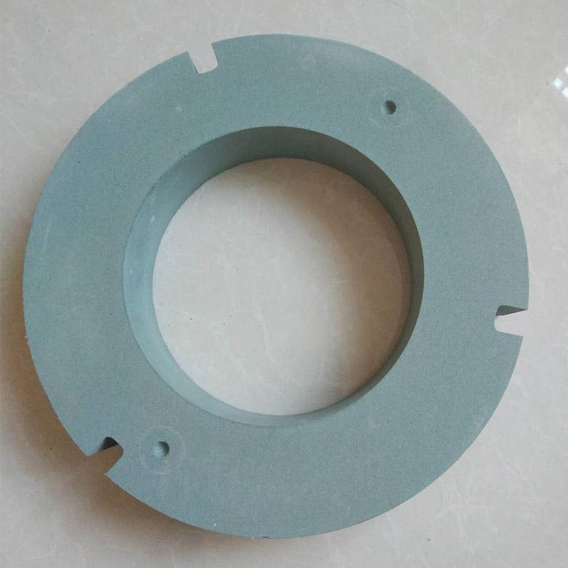 Lapmaster DSG 720 Grinding Diamond Wheel Dresser