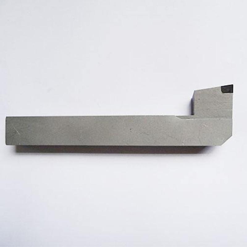 Slugger E6 Material CNC PCBN Cutting Tools