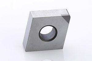 Slugger E6 Diamond DNMX CNC CBN Turning Inserts