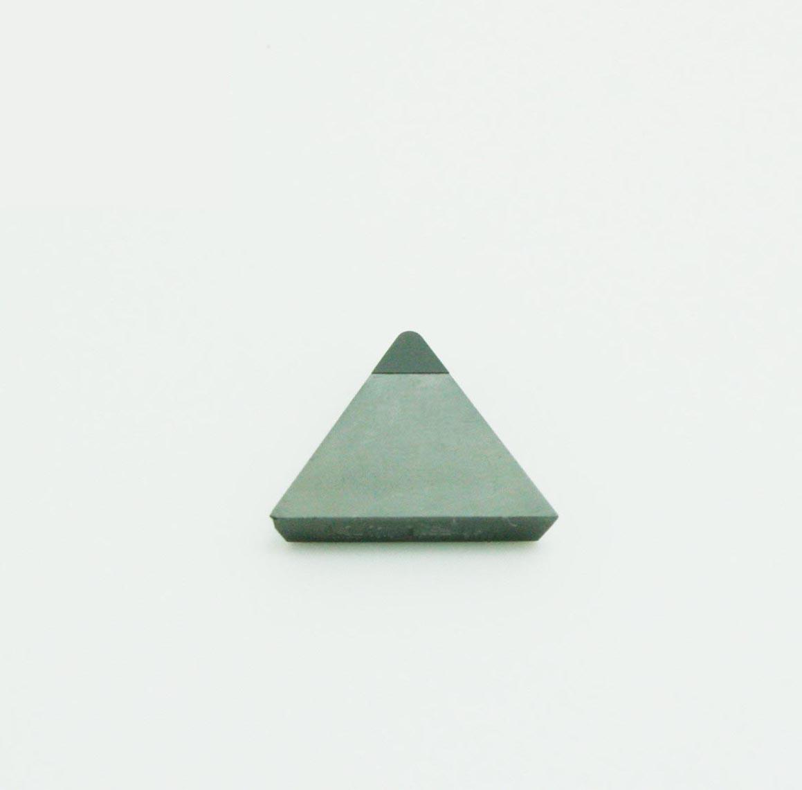 Slugger Imported Diamond TCGW PCD Boring Inserts