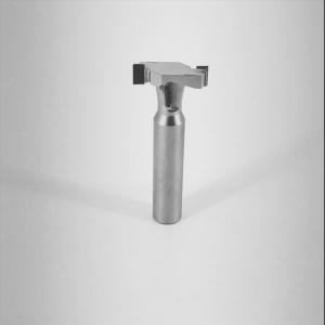 Slugger E6 Material Diamond Tip Router Bits