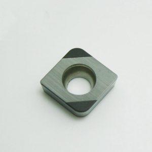 Slugger Imported E6 Material CNC SCGW PCD Tips